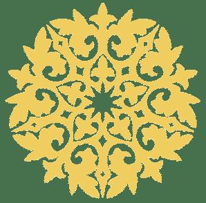 Logo Vergoldung Restaurierung